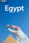 Egypt - Virginia Maxwell, Anthony Sattin, Mary Fitzpatrick, Siona Jenkins, Lonely Planet