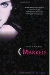 Marked - Kristin Cast, P.C. Cast