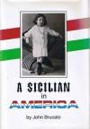 Sicilian in America - John Brucato