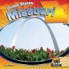Missouri - Jim Ollhoff