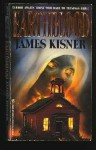 Earthblood - James Kisner