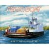 Ferryboat - Betsy Maestro, Giulio Maestro