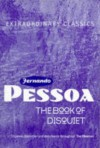 The Book Of Disquiet (Softcover) - Fernando Pessoa, Margaret Jull Costa, Maria José de Lancastre