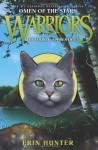 The Fourth Apprentice (Warriors: Omen of the Stars Series #1) - Erin Hunter