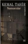 Namuscular - Kemal Tahir