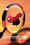 China Watching: Perspectives from Europe, Japan and the United States - Robert F. Ash, David Shambaugh