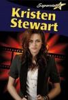 Kristen Stewart - Robin Johnson