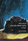 Und die Ratte lacht: Roman (German Edition) - Nava Semel, Mirjam Pressler