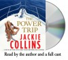 The Power Trip - Jackie Collins