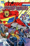 G.I. Joe And The Transformers - Michael Higgins, Herb Trimpe, Vince Colletta