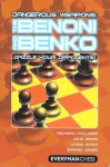 Dangerous Weapons: The Benoni and Benko: Dazzle your opponents! - Richard Palliser, John Emms, Chris Ward, Gawain Jones