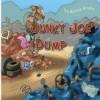 Junky Joe's Dump - Bonnie Bright