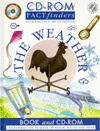The Weather (Cd Rom Factfinders) - Smithmark Publishing