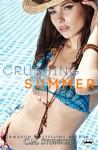 Crushing Summer - C.M. Stunich