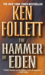 The Hammer of Eden - Ken Follett