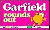 Garfield Rounds Out (Garfield, #16) - Jim Davis