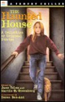 The Haunted House: A Collection of Original Stories - Jane Yolen
