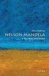 Nelson Mandela: A Very Short Introduction - Elleke Boehmer