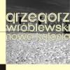 Nowa kolonia - Grzegorz Wróblewski
