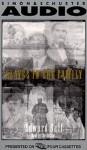 Slaves in the Family (Cassette) - Edward Ball