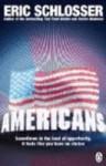 Americans - Eric Schlosser