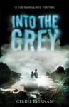 Into The Grey - Celine Kiernan
