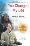 You Changed My Life - Abdel Sellou