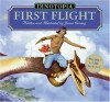 Dinotopia: First Flight - James Gurney