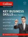 Collins Key Business Skills. Barry Tomalin - Barry Tomalin
