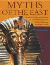 Myths of the East - Rachel Storm