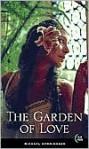 The Garden of Love - Michael Hemmingson