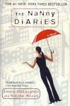 The Nanny Diaries - Emma McLaughlin, Nicola Kraus