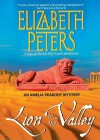 Lion in the Valley (Audio) - Elizabeth Peters, Susan O'Malley