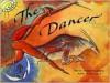 Dancer - Nola Turkington, Niki Daly