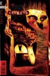 The Sandman: The Kindly Ones, #9 - Marc Hempel, Neil Gaiman