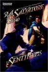 The Sentinels - R.A. Salvatore, Geno Salvatore