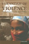 Verandah of Violence: The Background to the Aceh Problem - Anthony Reid