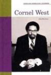 Cornel West - John Morrison