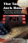 The Tao of Jack Bauer - Steven Keslowitz