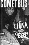 In China With Green Day - Aaron Cometbus