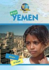 We Visit Yemen - Claire O'Neal