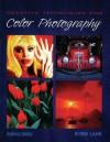Creative Techniques for Color Photography - Bobbi Lane