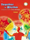Together in Rhythm: A Facilitator's Guide to Drum Circle Music - Kalani