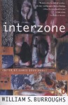 Interzone - William S. Burroughs, James Grauerholz