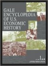 Gale Encyclopedia of Us Economic History 2v Set - Gale, Gale, Thomas Carson