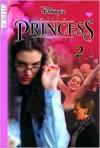 Princess Diaries 2 - Anne Collins