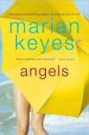 Angels (Walsh Family #3) - Marian Keyes