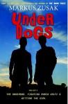 Underdogs - Markus Zusak, Stig Wemyss