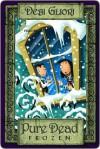 Pure Dead Frozen - Debi Gliori