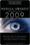 Nebula Awards Showcase 2009 (Nebula Awards Showcase) - Ellen Datlow
